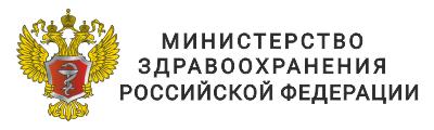 baner-roszdrav