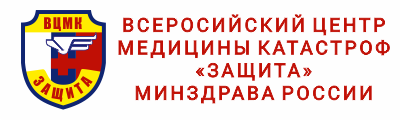 baner-vcmk
