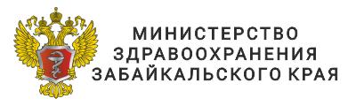 baner-zabzdrav
