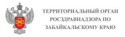 baner-zabznadzor